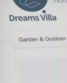 Dreams Villa Magento Development