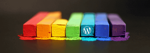 Feature Magento products in your WordPress blog posts, using our guide below.