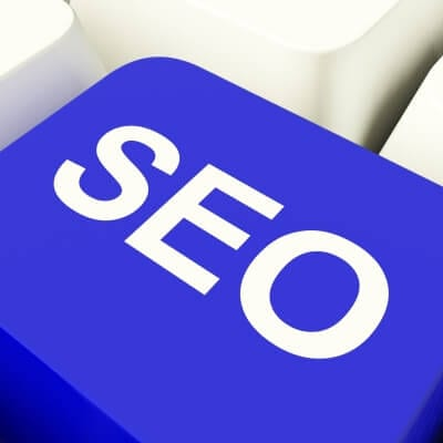 How to SEO Magento