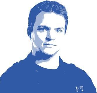 Rob Bryan