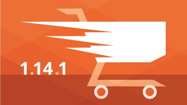 Magento Enterprise Edition 1.14.1 – Site Performance Improvements