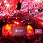 Magento Imagine Conference, April 20-22, 2015 – Las Vegas