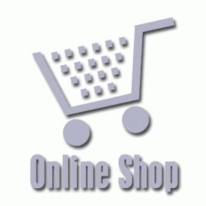Create an online shop with Magento