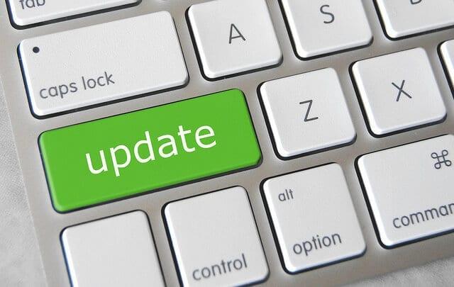 Magento Enterprise Edition 1.14.2 Released
