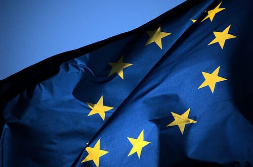 Will the EU Enforce Multi-Language Translation of eCommerce Sites?