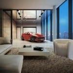 Luxury eCommerce transactions on the rise