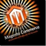 Phenomenal Growth, the Rise and Rise of Magento Since its March 2008 Launch