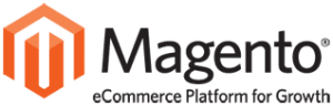 Grow your eCommerce with Magento