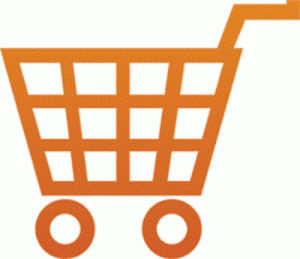 Magento 2 will come with a streamlined checkout process.