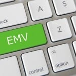 How EMV is Going to Change Your Magento Implementation