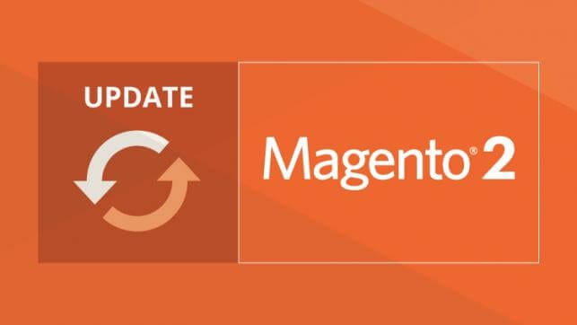 Magento 2 vs. Magento 1; What's New?