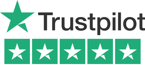 Truspilot Reviews